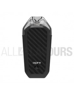 Aspire AVP  Pod Kit 2ML Black