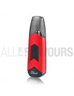 ATVS Ghost kit 350 Mah Red