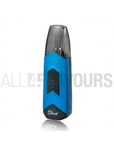 ATVS Ghost kit 350 Mah Blue