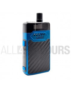 Grimm Kit 30 wats Blue...