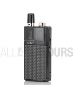Lost Vape Orion DNA GO 40W...