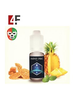 Double Nelson 10 ml- The Fuu