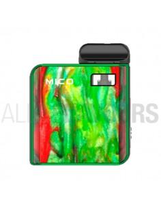 Smok Mico Pod kit Green