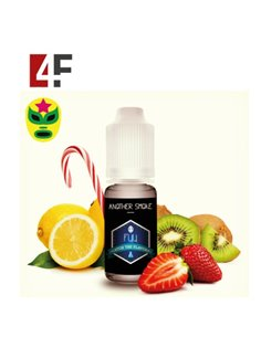Dragon Sweep 10 ml- The Fuu