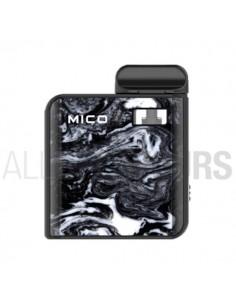 Smok Mico Pod kit Black