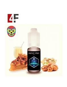 Flapjack 10 ml- The Fuu
