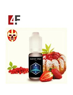 Giant Swing 10 ml- The Fuu