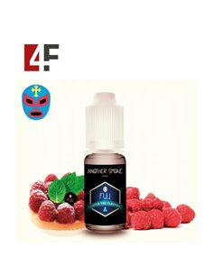 Hip Toss 10 ml- The Fuu