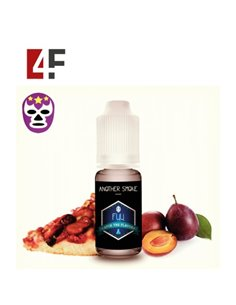 Neckbreaker 10 ml- The Fuu