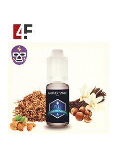 Powerslam 10 ml- The Fuu