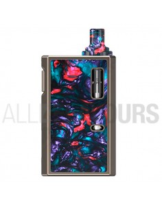 Ijoy Mercury Pod Kit 1000...