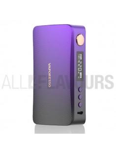 Vaporesso Gen Mod 220W Purple