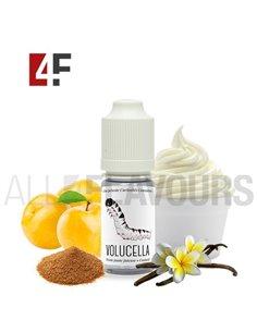 Volucella 10 ml- The Fuu Curiosités