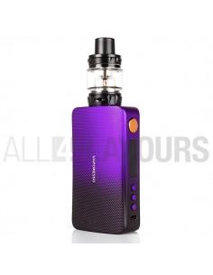 Vaporesso Gen Kit 220W Purple