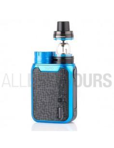 Vaporesso Swag Kit 80W Blue