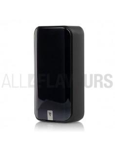 Vaporesso Luxe Mod 220W Black