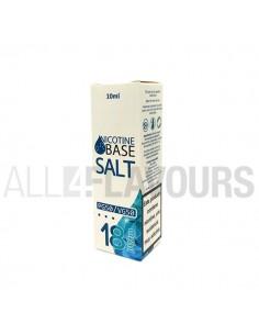 Nic Salt 50/50 18 mg-...