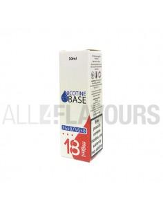 Nicokit 50/50 18 mg-...