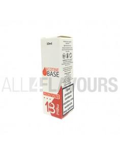 Nicokit 30/70 18 mg-...