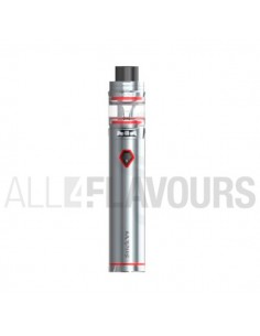 Smok Stick V9 Kit 3000 mah...