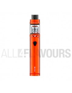SMOK Stick P25 Starter Kit...
