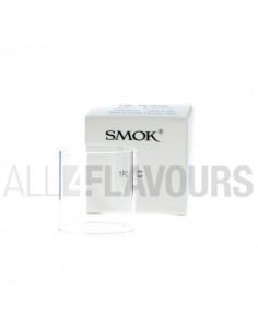Deposito Pyrex Smok Prince...