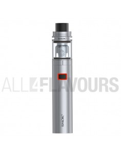 SMOK Stick X8 Starter Kit...
