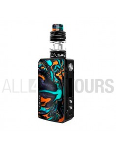 Voopoo Drag 2 177W TC kit Dawn
