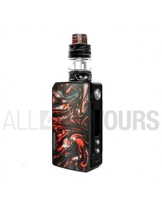 Voopoo Drag 2 177W TC kit...