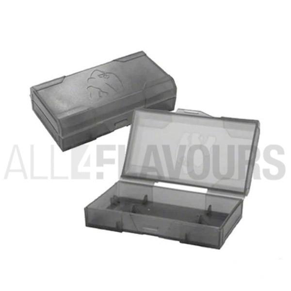 Caja Batería 18650 Chubby Gorilla