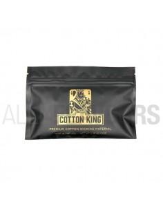 Cotton King-Cotton King Wicks