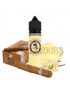 Don Cristo Vanilla 50 ml...