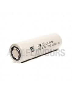 Batería Molicel P42A 21700...