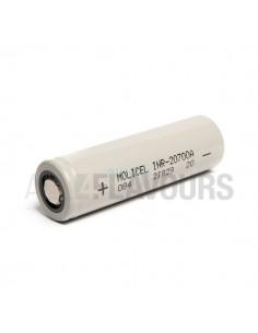 Batería Molicel 20700 30A...