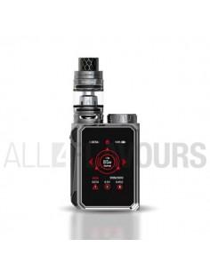 Smok G-Priv Baby Kit 85W...