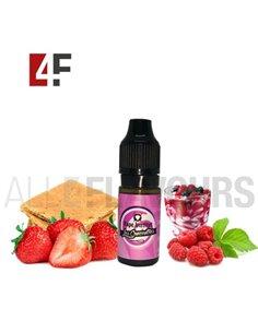 Pink Cide 10ml - Vape Institut