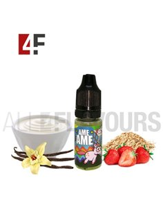 Project Ame Ame 10ml- Vape or DIY