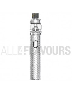 Eleaf Ijust 3 Ello Duro Kit...