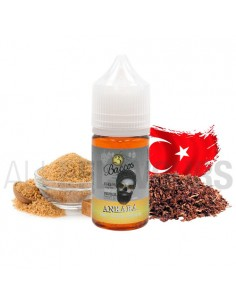Ankara 30 ml 3 Baccos