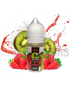 Strawberry Kiwi 30 ml Air...