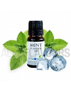 Peppermint 10 ml Atmos Lab