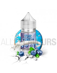 The One Blueberry 30 ml...