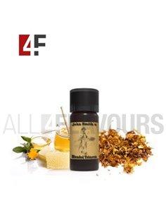 Beekeeper's Blend 10 ml - Twisted Vaping