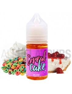 Cereal Cake 30 ML Bomb Sauce