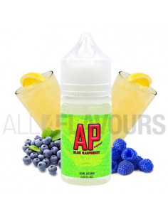 Alien Piss Original 30ML...