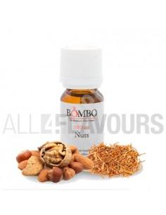 Nuts 10 ml Bombo