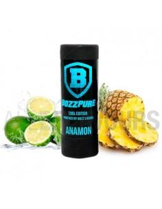 Anamon 10 ml- Bozz