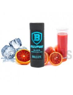 Bulls Eyes 10 ml Bozz