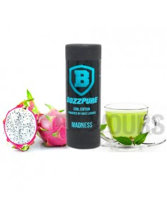 Madness 10 ml- Bozz