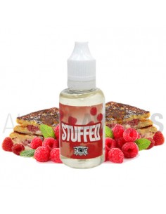 Stuffed 30ml Chefs